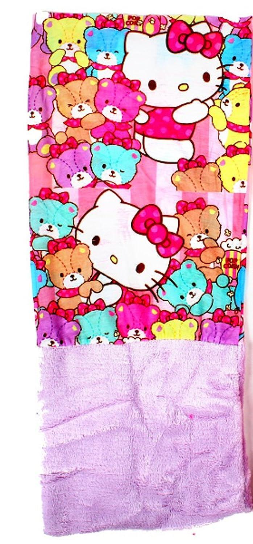 Hello Kitty Polar Schlauchschal Snood Schal