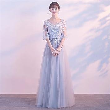 6a3a45f301e51 Amazon.co.jp: Doremo global 花嫁ウエディングドレス  ミニドレス ...