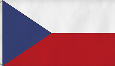 Normani Bandera con Ojales de Latón 90 x 150, 150 x 250 o 300 x ...