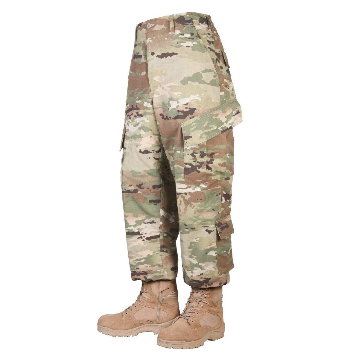 Tru-Spec Trousers