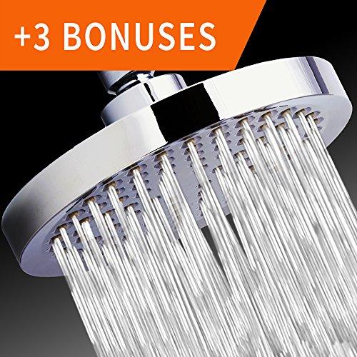 Bathroom Showerheads Rain Heads - 2