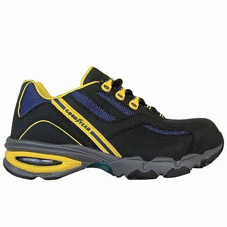 Alta new balance 1500 uomo *Ft]H scarpe running nerebianche