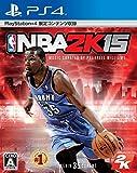 Take-Two Interactive Japan(テイクツーインタラクティブジャパン) NBA 2K15 [PS4]