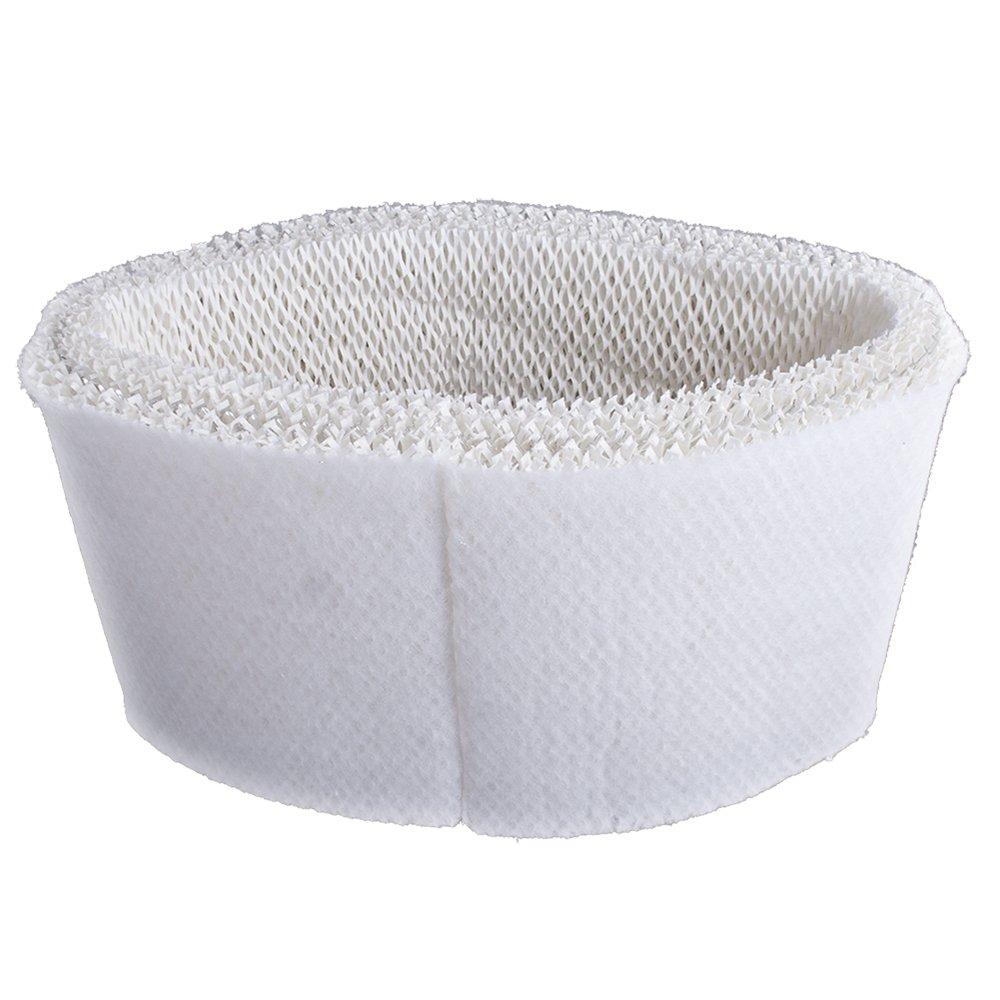 BestAir HW14, Honeywell/ Duracraft Replacement, Paper Wick Humidifier Filter, 7.9'' x 3.1'' x 14'', 6 pack by BestAir