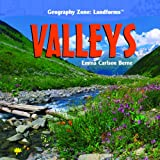 Valleys, Emma Carlson-Berne, 1404242031