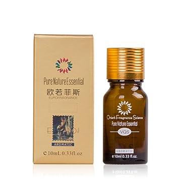 Amazoncom Essential Oils Lotusflower Breast Enlargement Bust