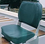 Airflo TLD Fly Fishing Boat Seat