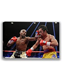 """025 Mike Tyson Great Fighter Boxing Super Star Sport 36/""""x24/"""" Poster"""