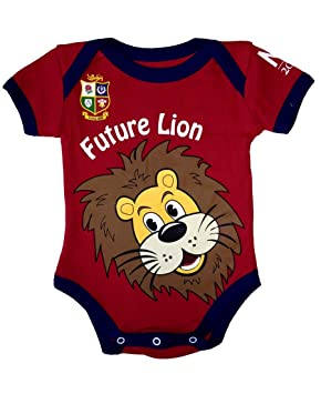 f1e827a43c6 Image Unavailable. Image not available for. Colour: British & Irish Lions  ...