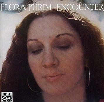 Flora purim mp3