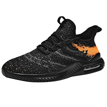 style_dress Basket Montante, Chaussures Sport Hommes