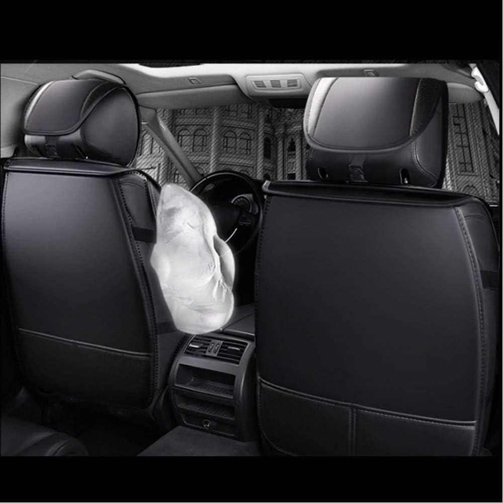 passend für alle Mercedes Modelle 5 Kopfstützenbezüge