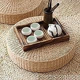 DUOSHIDA Japanese Style Handcrafted Eco-Friendly