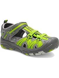 Merrell Kids' Hydro Sandal