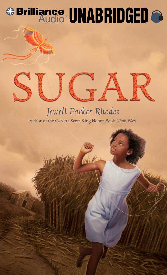 Sugar ebook