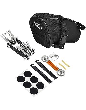 bike repair kit near me