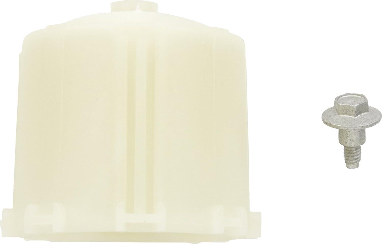 General Electric WH49X10042 Washer Agitator Coupling Kit