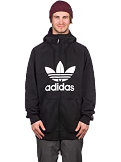 adidas premiere riding jacket review