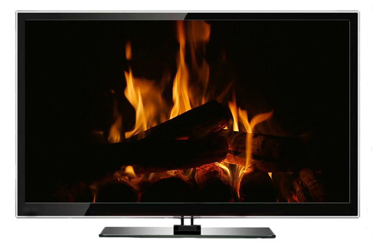 amazon com fireplace dvd fireplace xxl 2 dvds set with double