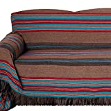 Soutwest Canyon View Sofa Cover