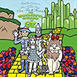 Classic Tales And Fairytales Episode 1: The Wonderful Wizard Of Oz