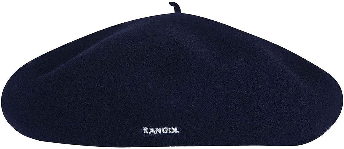 Kangol Anglobasque Beret