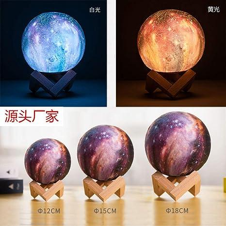 proyector bebe luz nocturna infantil,Lámpara de proyección de ...