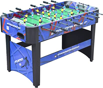 Hh001 Fútbol de Mesa Juegos de Tenis de Mesa para niños Consolas ...