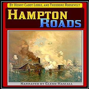Hampton Roads Audiobook