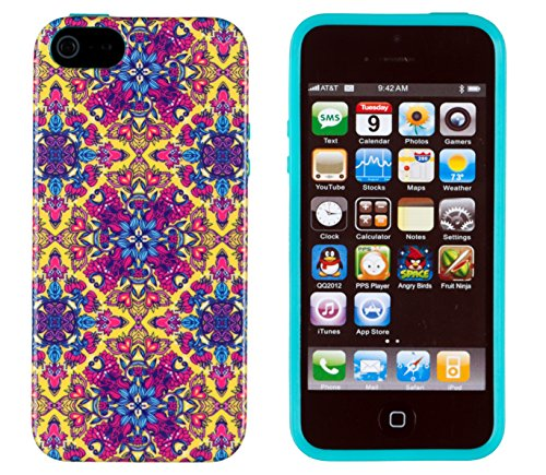 iphone-5-5s-case-dandycase-perfect-pattern-no-chip-no-peel-flexible-slim-case-cover-for-apple-iphone
