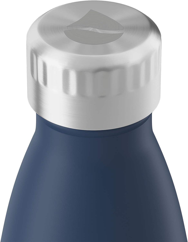 FLSK Frst 750 Ml Trinkflasche