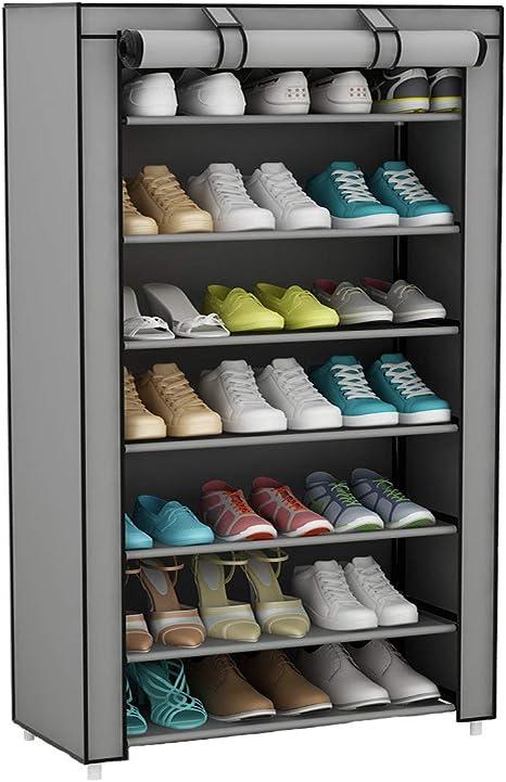 Meuble à chaussures Tissu Achat Vente Meuble à
