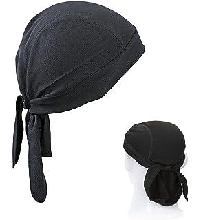 GADIEMKENSD Folding Baseball cap Summer Mesh,Running Hats Men Visors Sport cap Outdoor Sport Waterproof Hat Trucker Hat Hiking Cycling with 3.54in Brim 19-24in Adjustable Unisex Hat 63g Black BE37