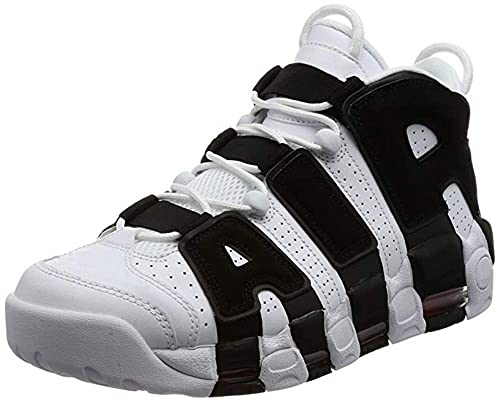 '96 France Donna QsScarpe Da More Air Uptempo Basket Uomo Fitness XPOkiuZ