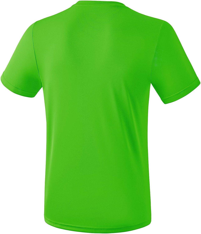 Erima 40435234870 T-Shirt Enfant
