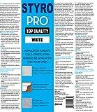 Styro Pro High Strength Water Based Premixed