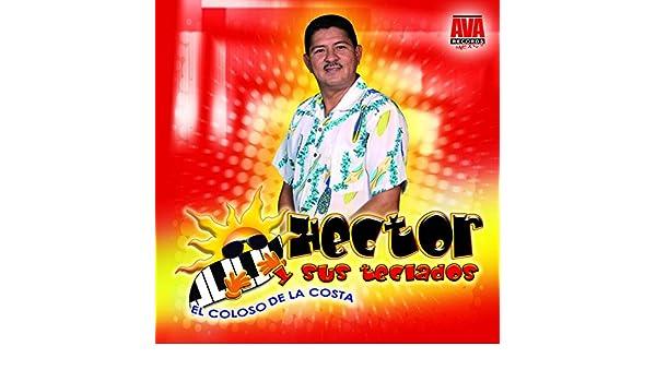 El Celular Barato by Hector y Sus Teclados El Coloso De La Costa on Amazon Music - Amazon.com