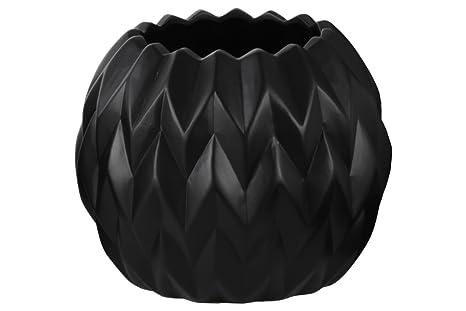 Amazon.com: Tendencias Urban redondo de cerámica, diseño de ...