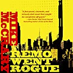 Remo Went Rogue: Remo Cobb, Book 1 | Mike McCrary