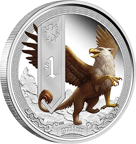 2013-tv-mythical-creatures-griffin-mythical-creatures-silver-proof-coin-1-oz-1-tuvalu-2013-dollar-pe