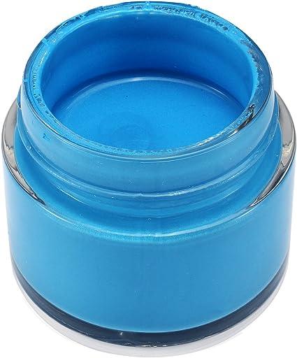 Bluelover Unisex Bricolaje Pelo Color Cera Barro Tintes Crema ...