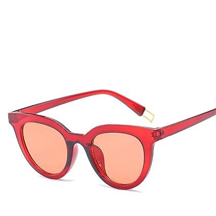 HCIUUI Nuevas gafas de sol para hombre y mujer al por mayor ...