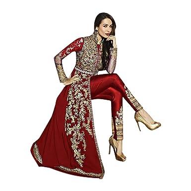 benutzerdefinierte zu messen Partei tragen muslimische Frauen Kleid ...