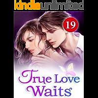 True Love Waits 19: Fun On The Phone