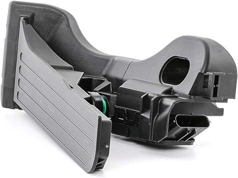 HELLA Sensor Fahrpedalstellung 6PV 010 946-011 für VW SEAT SKODA AUDI