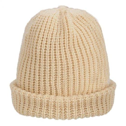 d2b0c92212e Canserin Beanie Hat