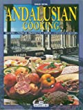 Andalusian Cooking, Bonechi, 8847612853