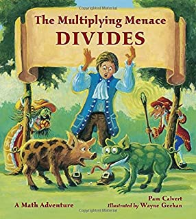 The Great Divide: A Mathematical Marathon: Dayle Ann Dodds, Tracy ...
