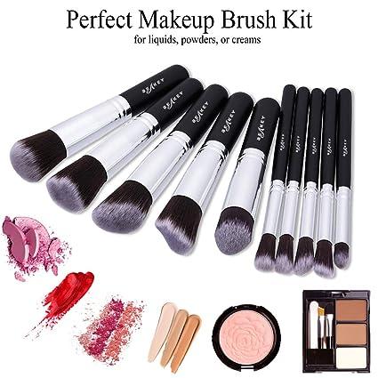 BEAKEY  product image 7