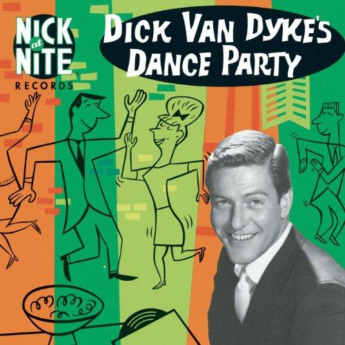 "The ""Dick Van Dyke Show (Theme Song) (Album Version)"